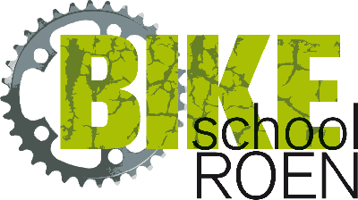 logo bikeschoolroen
